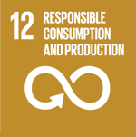 Responsable consuption and production